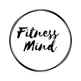 Trener Personalny Wrocław | Personal Trainer Wrocław | Home Fitness