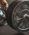 Trening na masę a trening na rzeźbę