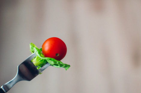 Jak ograniczyć podjadanie?
