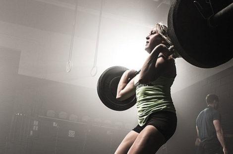 Jak zwiększyć efektywność treningu?