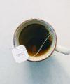 Herbata – rodzaje i właściwości